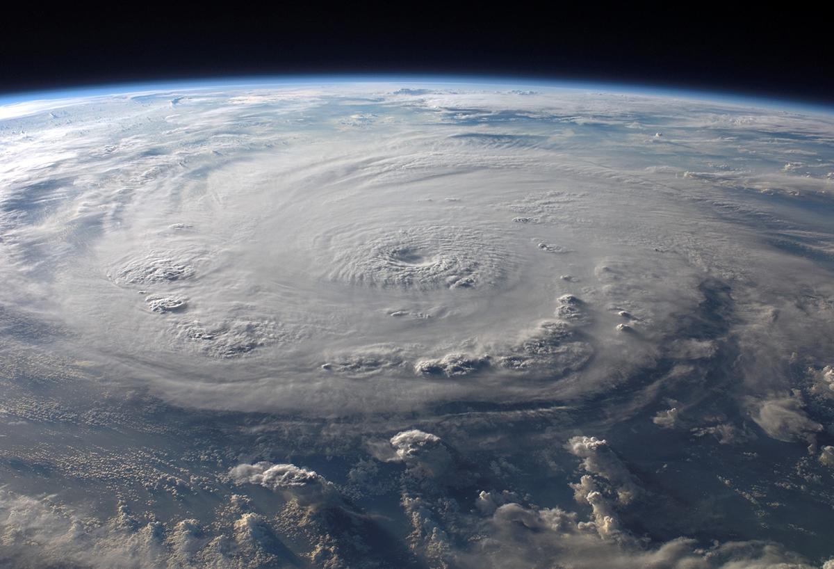 下関市,防災,メール,sisco,シスコ,地震,台風,警報